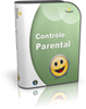 Parental protection software